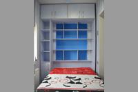 Шкаф кровать - донецк.